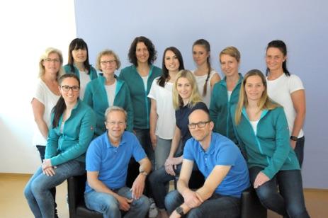 Willkommen In Der Kinderarztpraxis Dres Med Wolfram Krämer Und